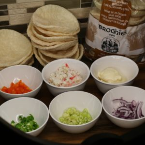broghies-recipe-ingredients